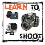 Mac & Me – Learn to Shoot Workshop