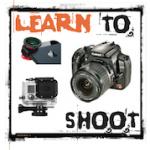 Mac & Me – Learn to Shoot Workshop