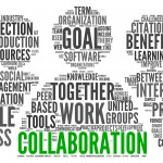 The new Collaborative and Sharing economy has arrived.